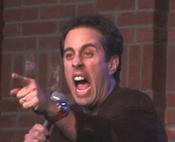 Seinfeldstandupjpg