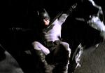 Batmandeadend