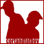 Cortandfatboy